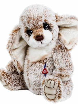 rabbit kazuko