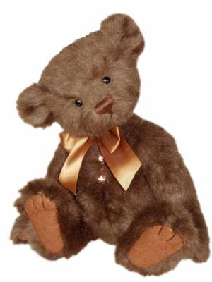 Teddy Lea