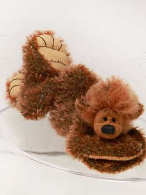 Relax by Piccolo Bears