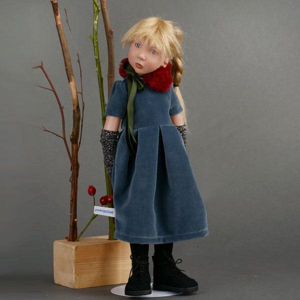 Ingi-Soley, 2019 Junior Collection
