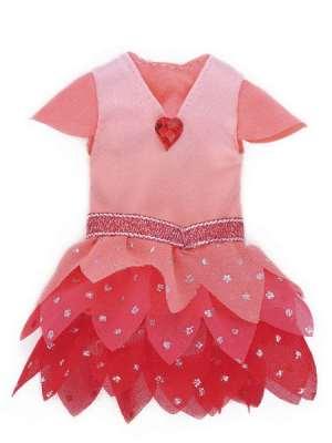 Joy Magic Outfit