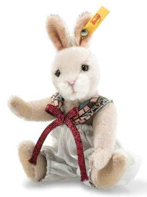 Rick Rabbit in Gift Box