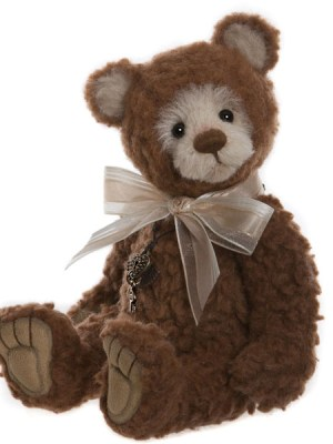 Tommy Ted