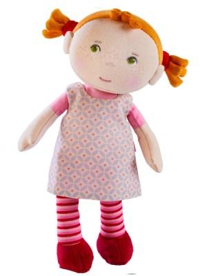 Snug Up Doll Roya