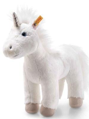 Unica Unicorn