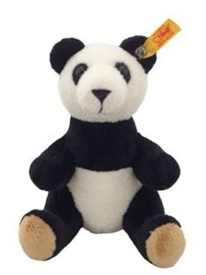 FAO Schwarz Panda