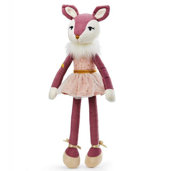 Ava Deer - Large