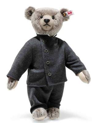 Richard Steiff Teddy Bear