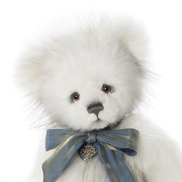 Charlie Bear 2020 - Charlie Bears Plush Collection