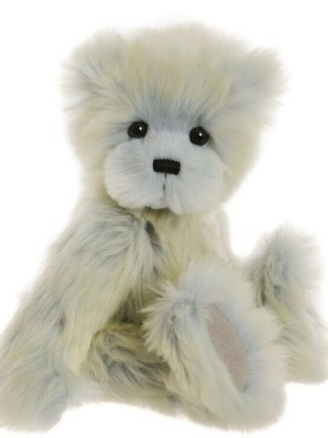 Elwood - Charlie Bears Secret Collection