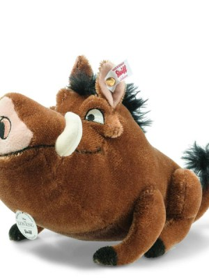 Pumbaa Limited Edition