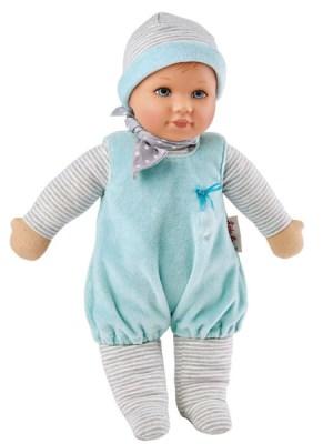 Puppa Niklas