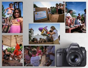 Hellas Hearts of Hope photography