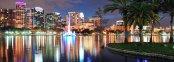 Orlando, USA