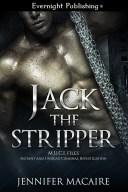JacktheStripper-evernightpublishing-jayAheer2015-smallpreview