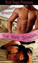 thewifeschool_sm
