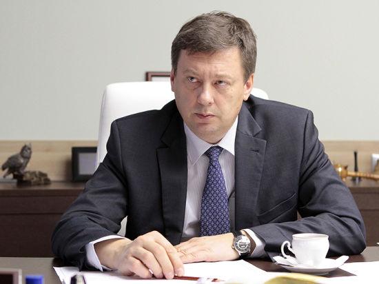 Олег Фурсов: наша очередная задача – вывезти весь накопленный снег