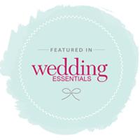 Wedding Essentials Omaha feature - Sam Areman Photo