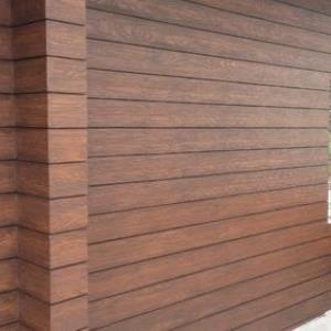 cement plank cladding cement planks price