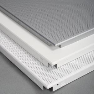 armstrong metal clip in ceiling tiles