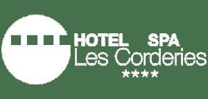 logo Corderies