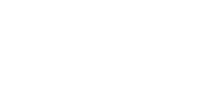 Logo de La Grenouillère