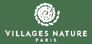 Logo de Villages Nature