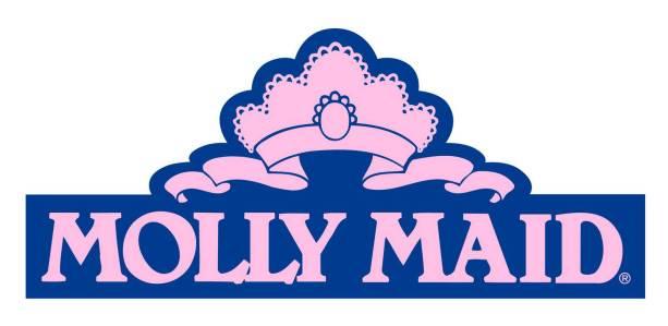 MollyMaidLogo43