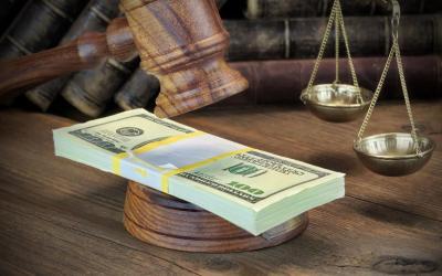 One Way Settlement Dollars are Determined – Avita Samaroo