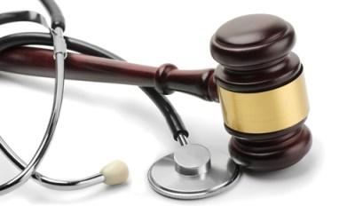 Why I'm Not a Doctor – Avita Samaroo