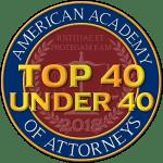 Ocala-Personal-Injury-Attorney