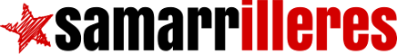 samarrilleres_logoweb