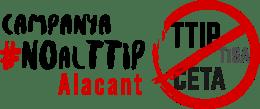 logo-campanya-noalttip-alacant