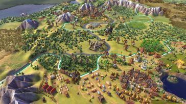 civilizationvi-image-2