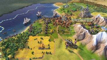 civilizationvi-image