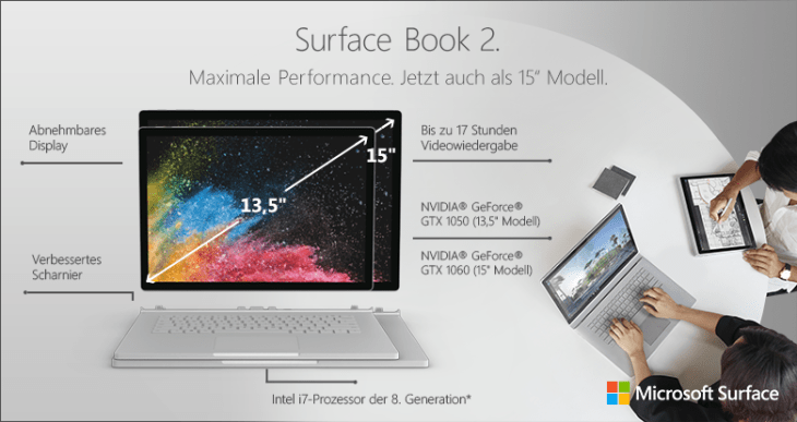 v1_1_LP_Surface-Book-2-13_15-Zoll