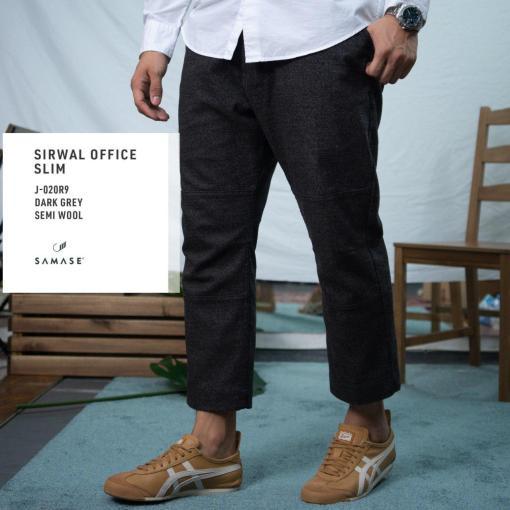 sirwal-office-slim-j020r9-dark-grey-semi-wool