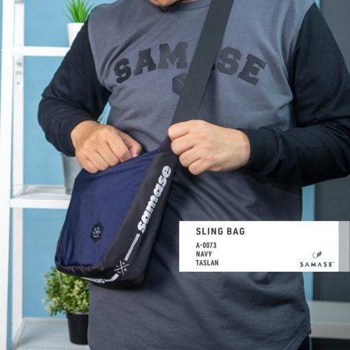 sling-bag-a0073-navy-taslan