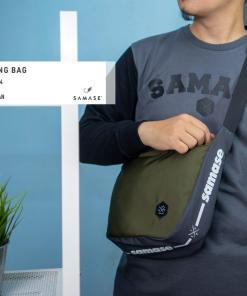 sling-bag-a0074-olive-taslan