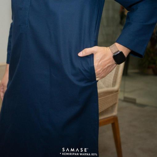 jubba-reguler-panjang-r0102-dark-navy-cotton-two-tone_1