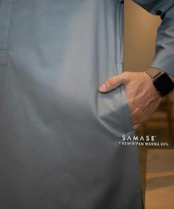 jubba-reguler-panjang-r0104-grey-cotton-two-tone_1