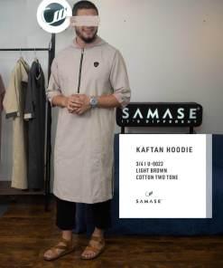 kaftan-hoodie-3-4-u0023-desert-cotton-two-tone
