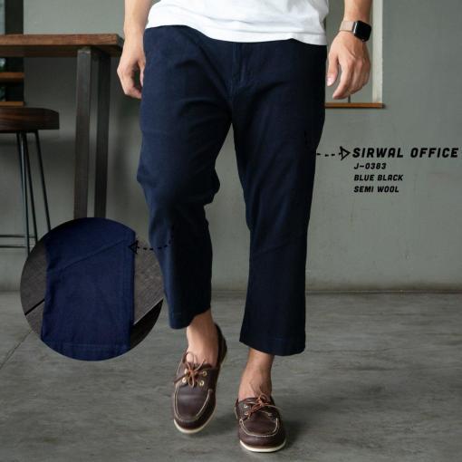 sirwal-office-j0383-blueblack-semi-wool_4