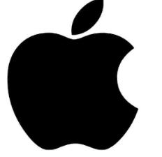 Apple unveils new iPad Pro, MacBook Air, in India soon…