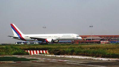 जेठ १८ देखी चीन, कतार र टर्कीमा नियमित उडान संचालन…