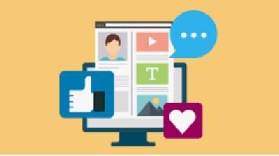 कोरोनाको कहरले जन्माएका फेसबुकका स्ट्याटसहरु: रोचक, घोचक, सुचनामुलक, भयपुर्ण…