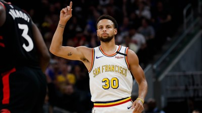 From Steph Curry to Madonna: Celebrity in the Age of…