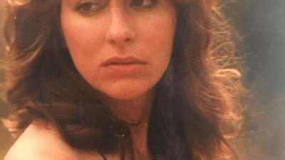 टेरा रिडले लगाईन भुतपुर्ब अमेरिकी उपराष्ट्रपति बाईडनलाई यौन हिँसाको आरोप