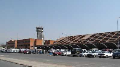 काठमाडौंबाट आज ११ अन्तर्राष्ट्रिय उडान