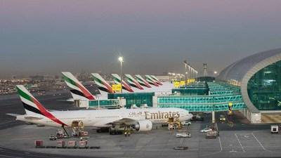 हवाई उड्डयन उद्योगमा १० लाखको रोजगारी खतरामा